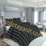 Бязь Gold Z 067-1