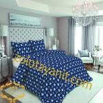 Бязь Gold Z 106 Blue