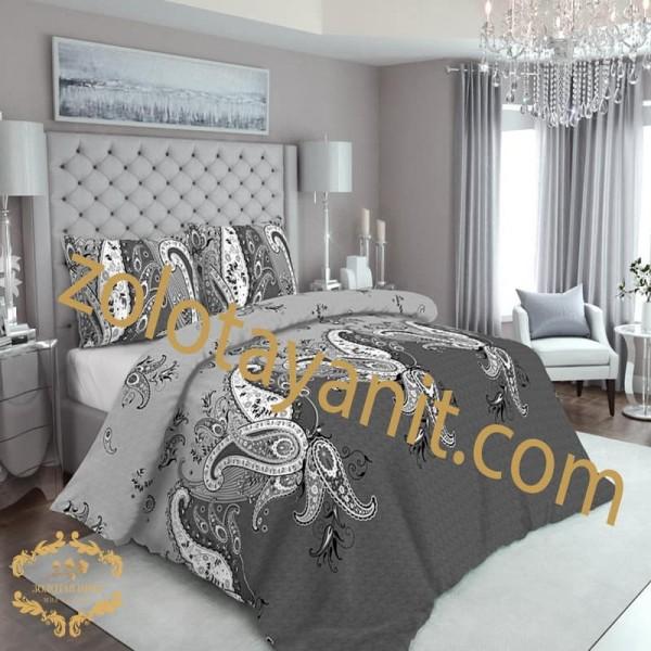 Бязь Gold Z 114 Grey