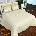Бязь Gold 1206 Cream