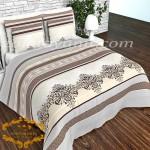 Бязь Gold UXT 598 Original Brown
