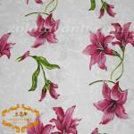 Полиэстер N 6625-1 Pink