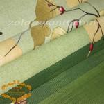 Полиэстер N 6678-1 Green