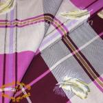 Полиэстер UXT 225-3 violet