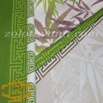Полиэстер UXT 508 Green