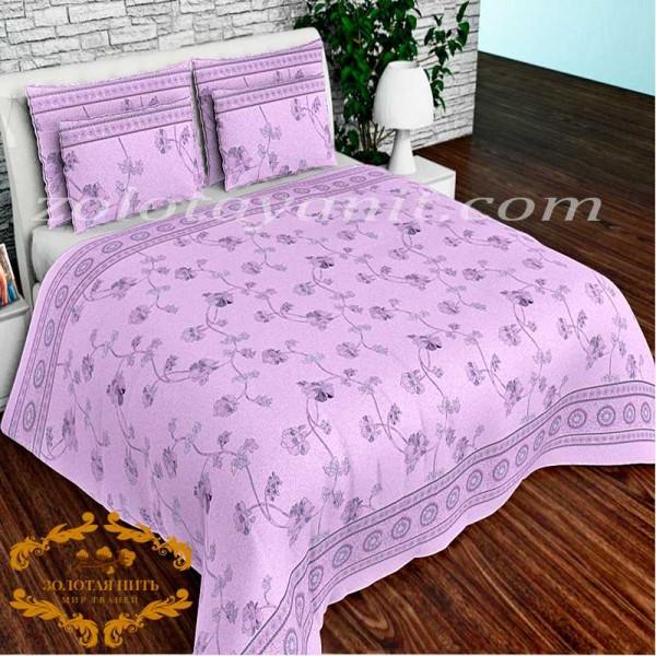 Полиэстер UXT 632-3 Purple