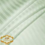 Страйп-Сатин 12-01090