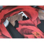 Бязь Gold UXT 729-original-red